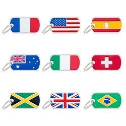 0018115_flags_250.jpg